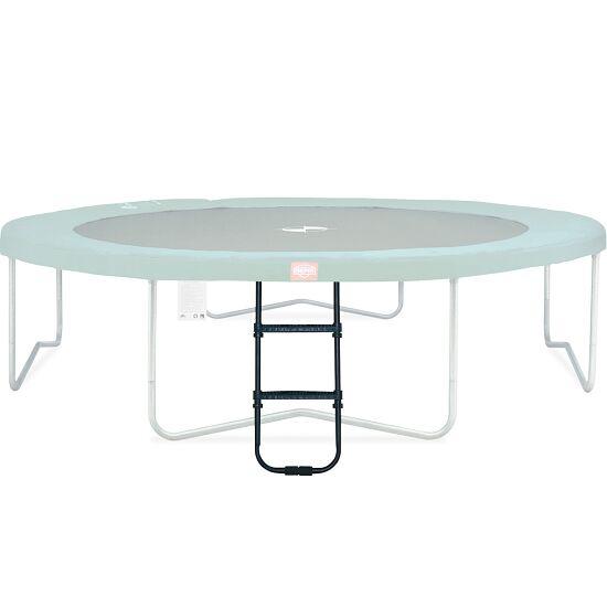leiter f r berg trampoline st ck 39 95 sport thieme. Black Bedroom Furniture Sets. Home Design Ideas