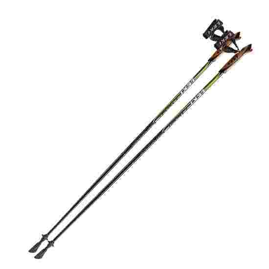 """Leki """"Response"""" Nordic Walking Poles 100 cm"""