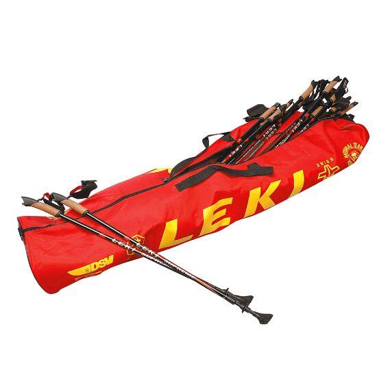 Leki® Stocktasche