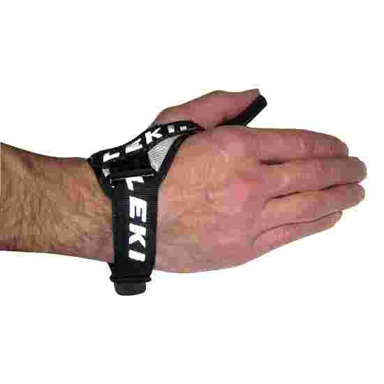 Leki Trigger 1 Hand Straps