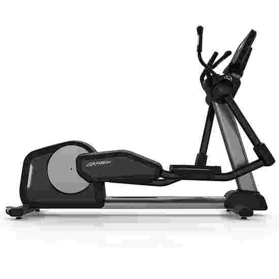 "Life Fitness Crosstrainer ""Club Series+"""