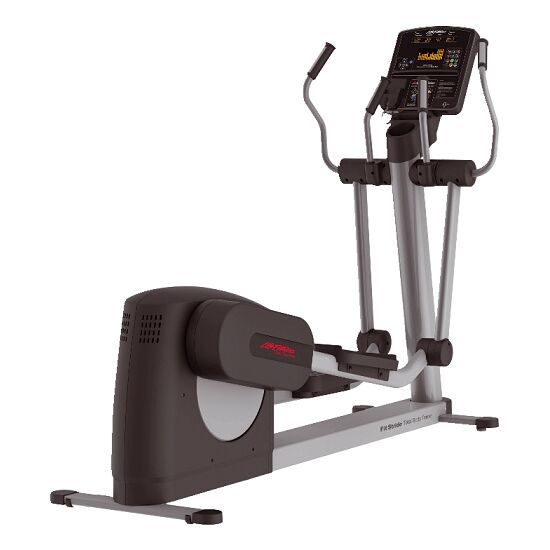 "Life Fitness Crosstrainer ""CSXH Club Series"""