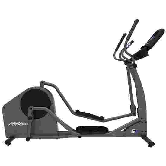 """Life Fitness Crosstrainer """"E1"""" Go"""