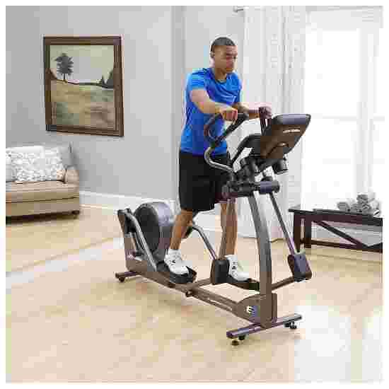 """Life Fitness Crosstrainer """"E3"""""""