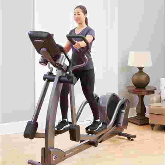 """Life Fitness Crosstrainer """"E5"""""""