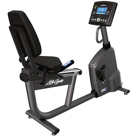 """Life Fitness Ergometer  """"RS1"""" Go"""