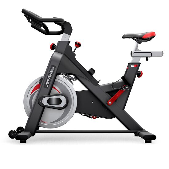 "Life Fitness Indoor Bike ""IC2"""