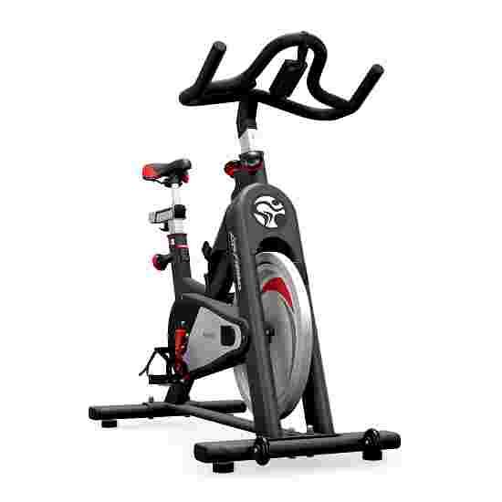 "Life Fitness Indoor Bike ""IC2"""