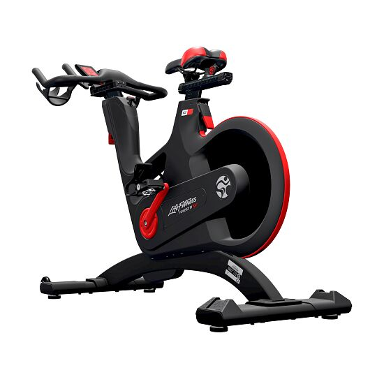 "Life Fitness Indoor Bike ""IC7"""