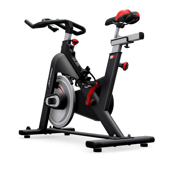 life fitness indoorbike ic2 st ck sport thieme. Black Bedroom Furniture Sets. Home Design Ideas