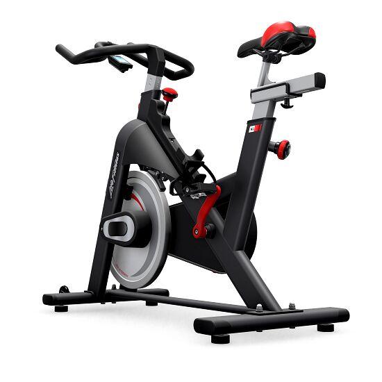 life fitness indoorbike ic2 st ck sport thieme. Black Bedroom Furniture Sets. Home Design Ideas