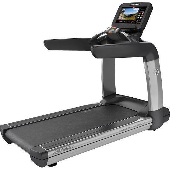 "Life Fitness® Laufband ""Platinum Club Series"" Discover SE3 Konsole"