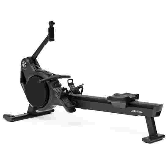 "Life Fitness Rudergerät  ""Heat Performance Rower TFT"""