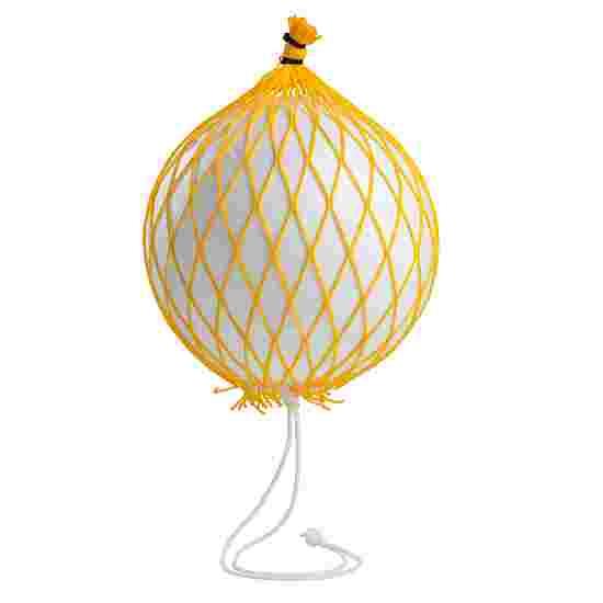 Life-Saving Ball