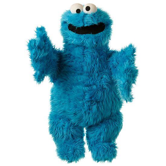 Living Puppets® Hånddukke fra den tyske serie Sesamstraße® Monster
