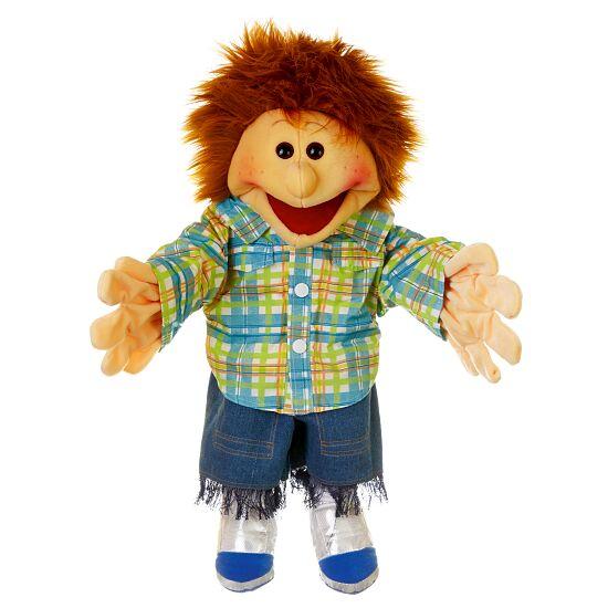 """Living Puppets® Handpuppe """"Fabian"""""""