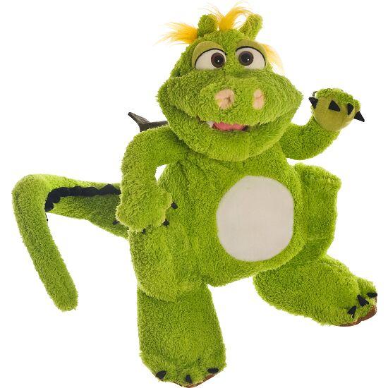 "Living Puppets® Handpuppe ""Filippo der Drache"""