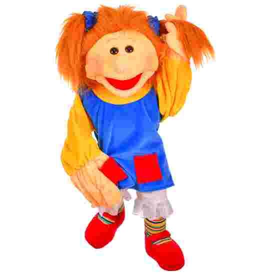 "Living Puppets Handpuppe ""Lotta"""