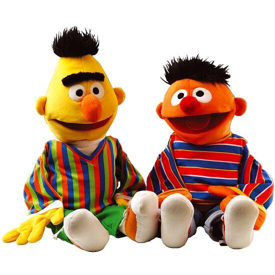 Living Puppets Handpuppen-Set Ernie und Bert