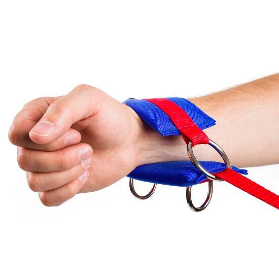 Lojer® Hand- und Fußgelenkgurt 25x8 cm