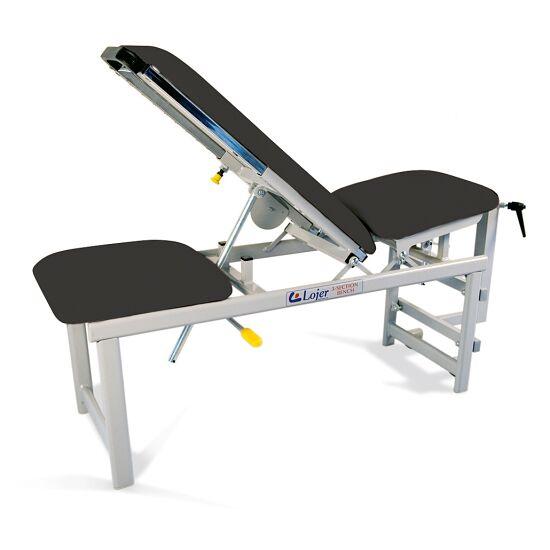 Lojer® træningsbænk, 3-delt