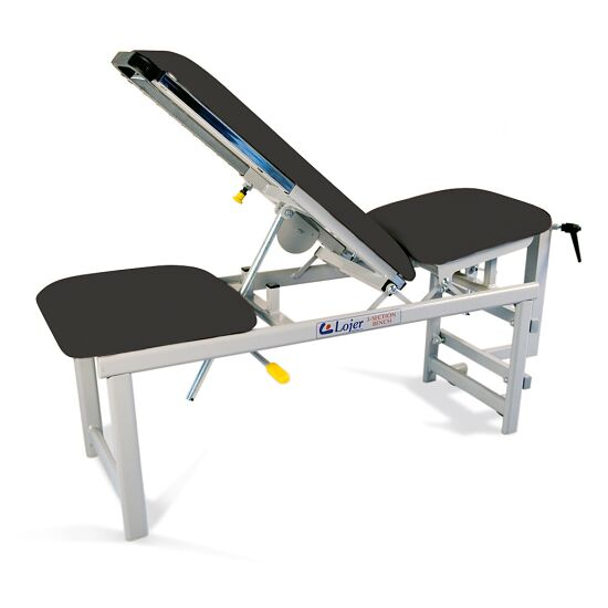 Lojer® Trainingsbank, 3-teilig