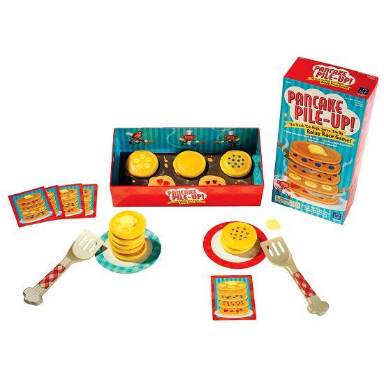 LR® Stapelspiel Pfannkuchen