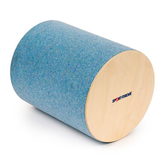 Lüne-Combinato® Cylinder