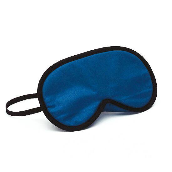 Mørkebriller Til voksne: 21x10 cm, kongeblå