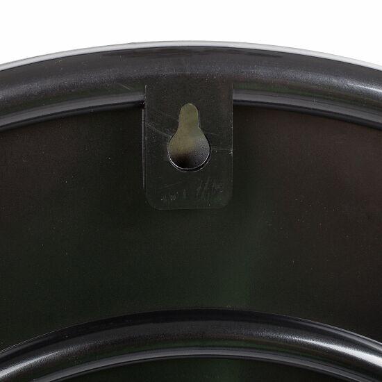 Magnet-Dartscheibe