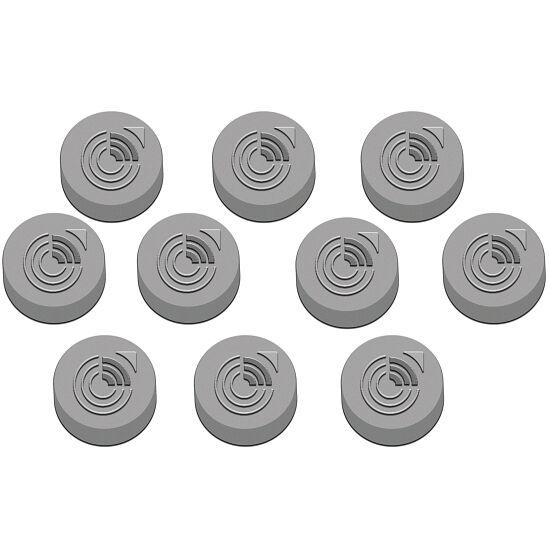 Magnete für Schaukästen