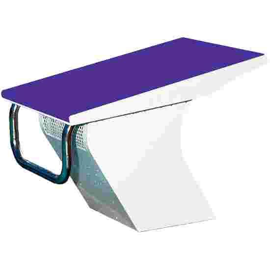 Malmsten Startblock Standard, Sunset Purple