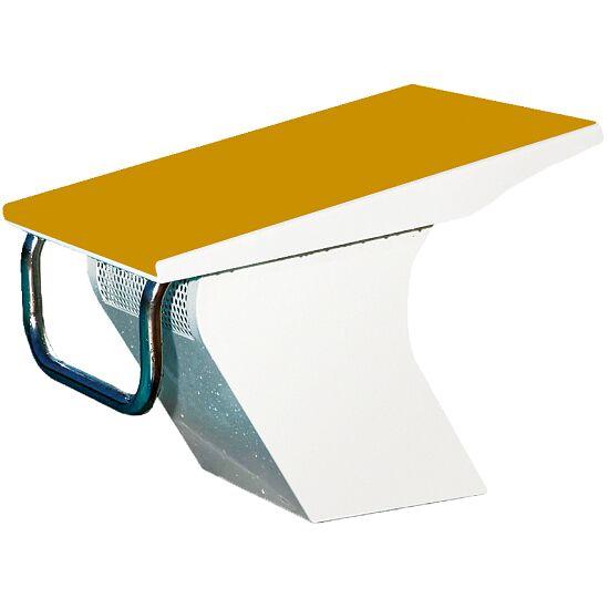 Malmsten Startblock Standard, Arabian Yellow