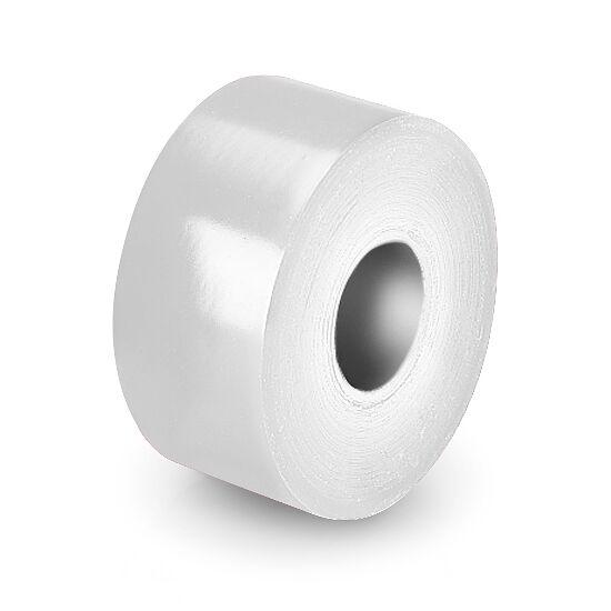 Markierungsband Weiß