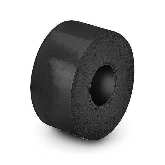 Markierungsband Schwarz