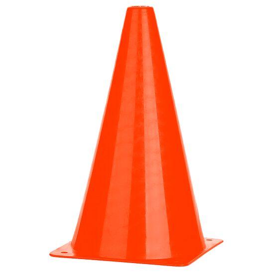 Marking Cone 13x13x23 cm, Orange