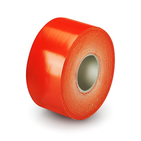 Marking Tape Red