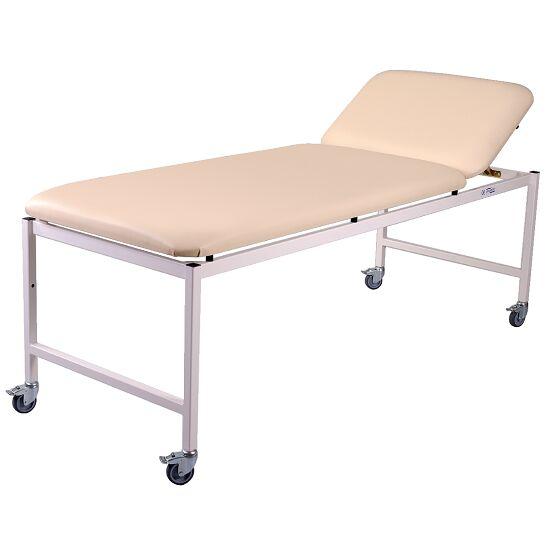 Massagebriks Transportabel
