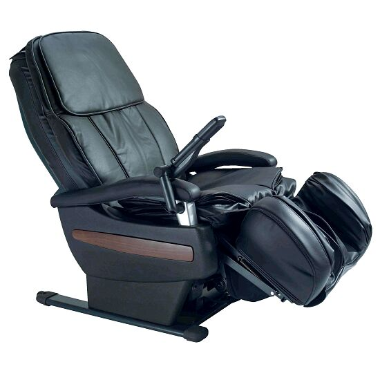"Massagesessel ""FED 500"""