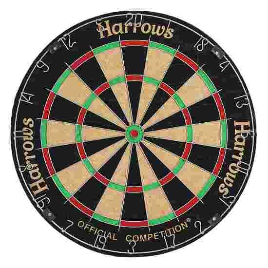 Master Dartboard