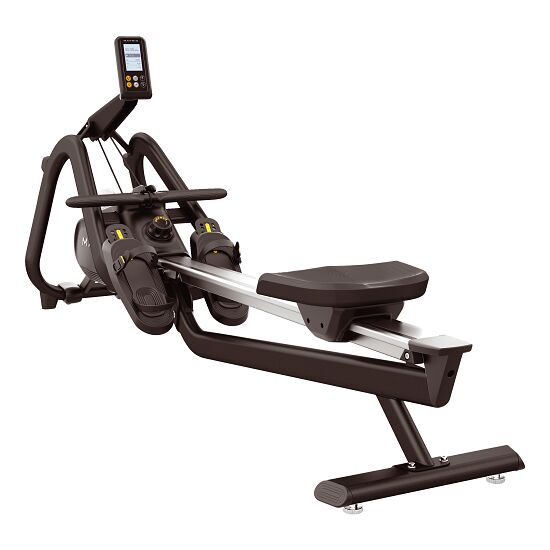 matrix rower st ck sport thieme. Black Bedroom Furniture Sets. Home Design Ideas