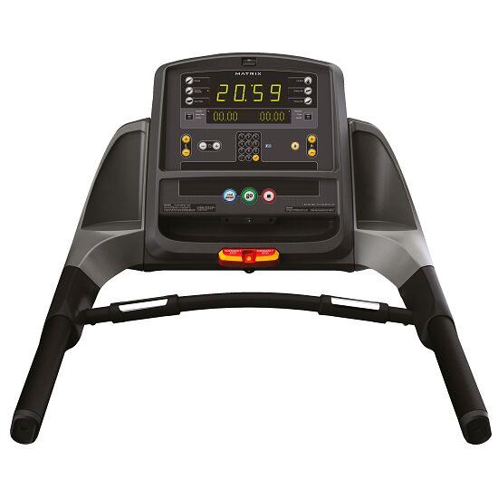 Matrix Treadmill