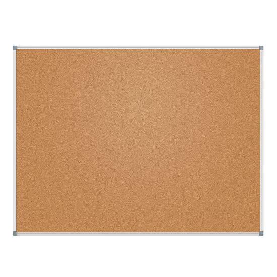 "Maul Pinnboard Standard ""Kork"" 90x120 cm"