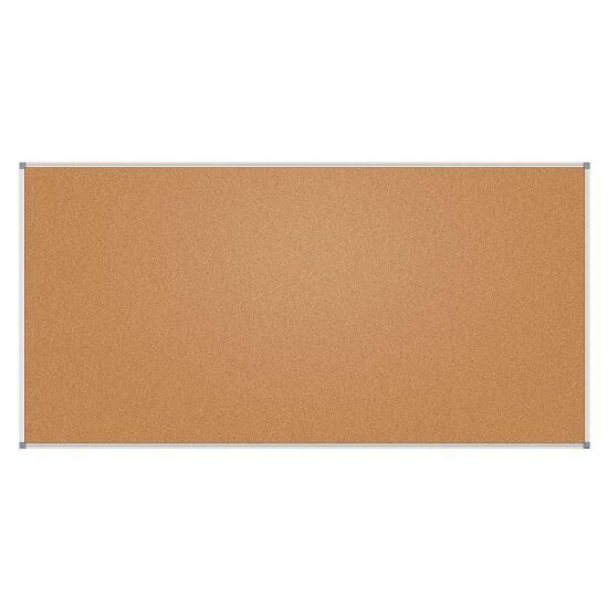 "Maul Pinnboard Standard ""Kork"" 90x180 cm"