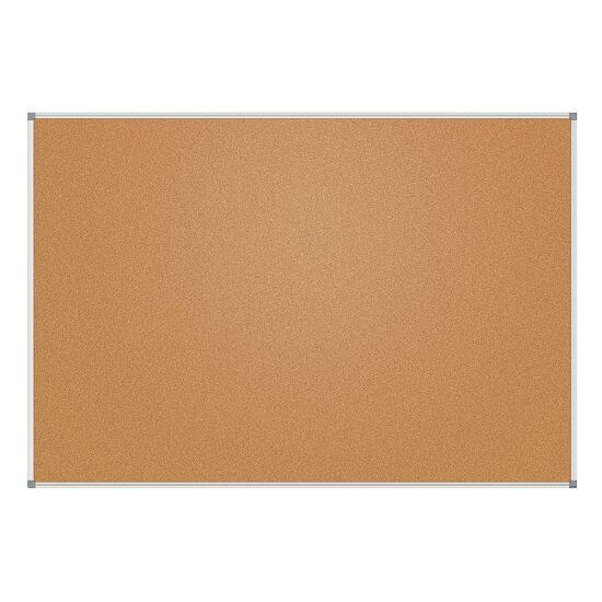 "Maul Pinnboard Standard ""Kork"" 100x150 cm"