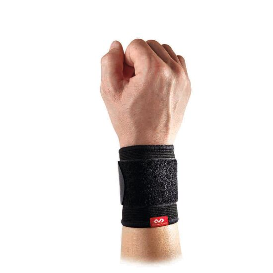 McDavid™ Handgelenkbandage S/M