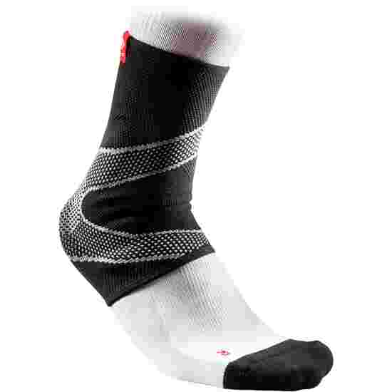 McDavid Ankle Sleeve with Gel Buttresses