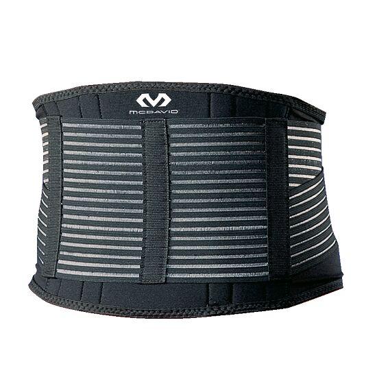 McDavid Back Support Size S, 61–81 cm