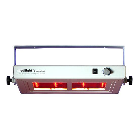 """Medilight® Infrarot-Wärmestrahler """"IR professional"""""""