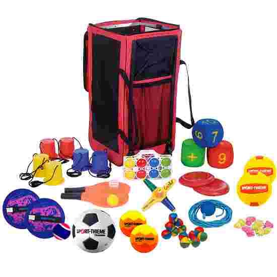 Mega Bag Games Set